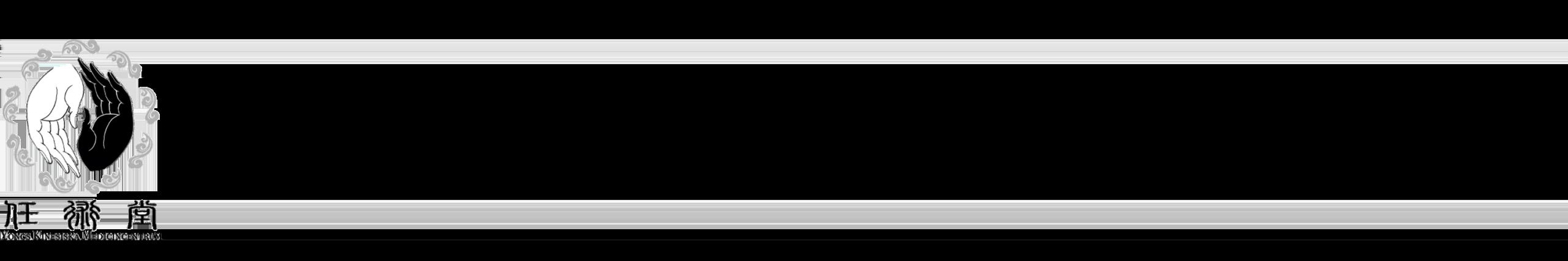Yongs Kinesiska Medicincentrum Logo